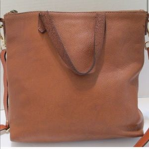 Madewell purse. In great condition